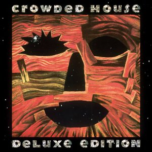 Crowded House - Woodface (Deluxe Edition) (2016)
