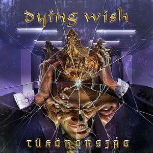 Dying Wish - Tükörország (2016)