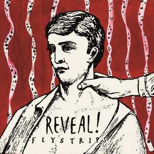 Reveal - Flystrips (2016)
