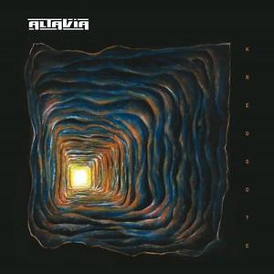 AltaVia - Kreosote (2016)