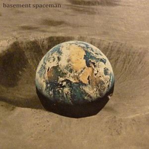 Basement Spaceman - bs 3 (2016)