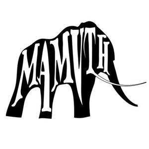 Mamvth - Mamvth (EP) (2016)