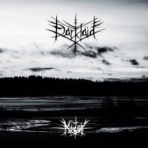 Darklaid - Modus (2016)