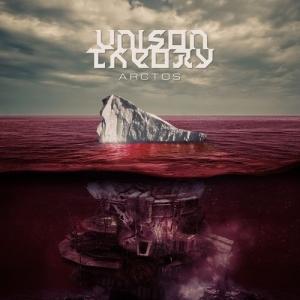 Unison Theory - Arctos (2016)
