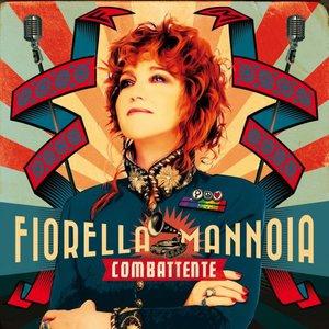 Fiorella Mannoia - Combattente (2016)