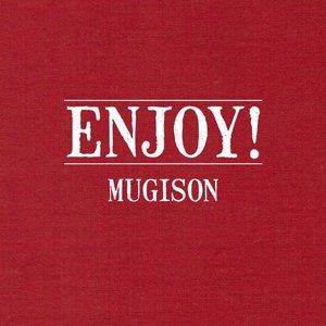 Mugison - Enjoy! (2016)