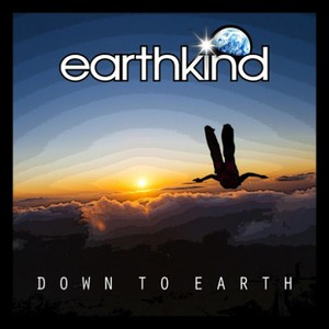 Earthkind - Down to Earth (2016)