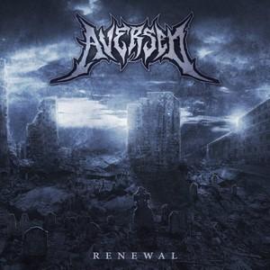 Aversed - Renewal [EP] (2016)