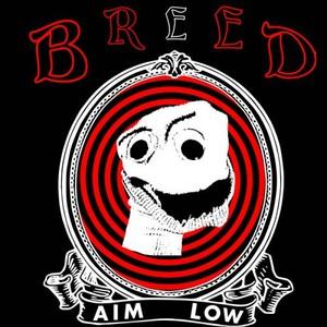 Breed - Aim Low (2016)
