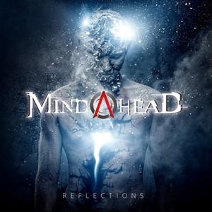MindAheaD - Reflections (2016)