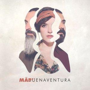 Mäbu - Buenaventura (2016)