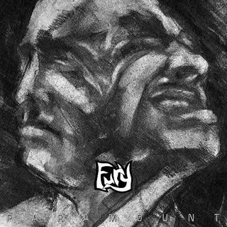 Fury – Paramount (2016)