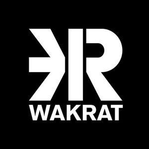 Wakrat - Wakrat (2016)