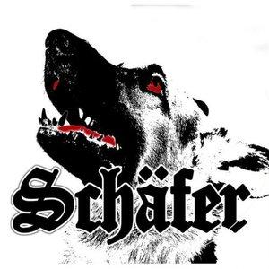 Schäfer - Schäfer (2016)