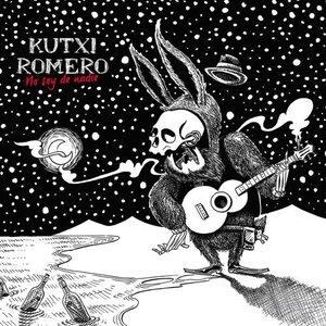 Kutxi Romero - No soy de nadie (2016)