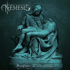 Némesis - Symphony of the Damned (2016)