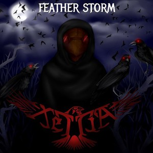 Xettia - Feather Storm (2016)