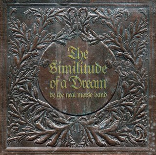 The Neal Morse Band – The Similitude Of A Dream (2016)