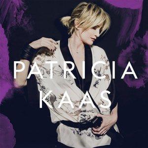 Patricia Kaas - Patricia Kaas (Deluxe Edition) (2016)