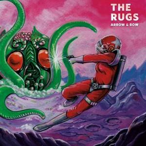 The Rugs - Arrow & Bow (2016)