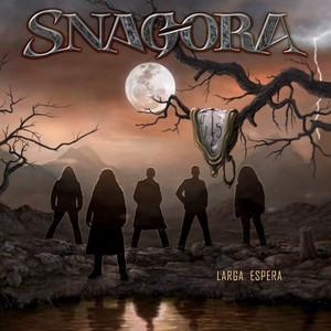 Snagora - Larga Espera (2016)