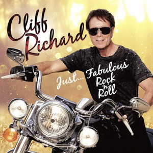 Cliff Richard - Just... Fabulous Rock 'n' Roll (2016)