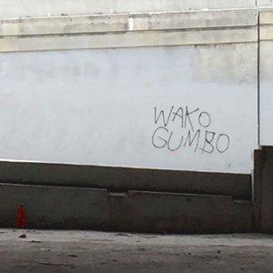 Elle Belle - Wako Gumbo (2016)