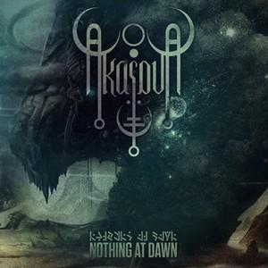 Akasava - Nothing at Dawn (201