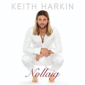 Keith Harkin (Celtic Thunder) - Nollaig (2016)