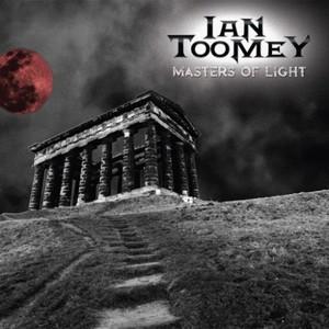 Ian Toomey - Masters of Light (2016)