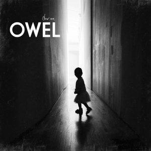 OWEL - Dear Me (2016)