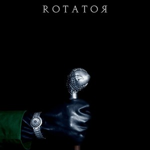 Zophim Override - Rotator (2016)