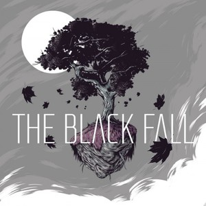 The Black Fall - The Time Traveler (2016)