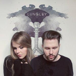 Lungley - Lungley (2016)