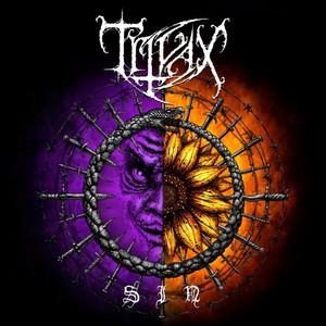 Trivax - SIN (2016)