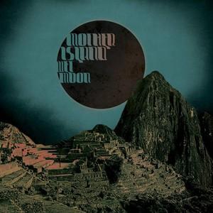 Mother Island - Wet Moon (2016)