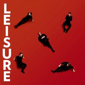 Leisure - Leisure (2016)