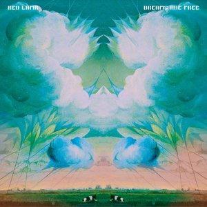 Red Lama - Dreams Are Free (2016)