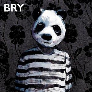 Bry - Bry (2016)