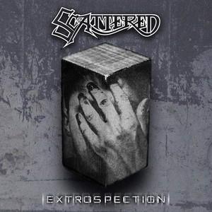 Scattered - Extrospection (2016)