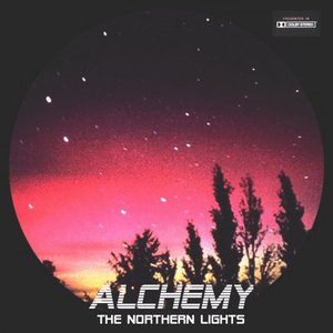 The Northern Lights - Alchemy (2016)