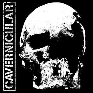 Cavernicular - Cavernicular (2016)
