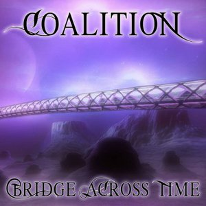 Coalition - Bridge Across Time (2016)