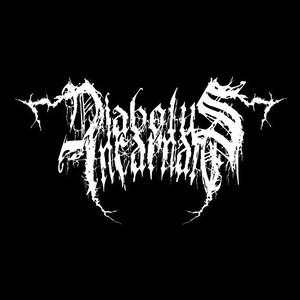 Diabolus Incarnate – Decomposition (2016)