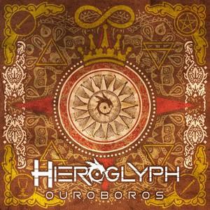 Hieroglyph - Ouroboros (2016)