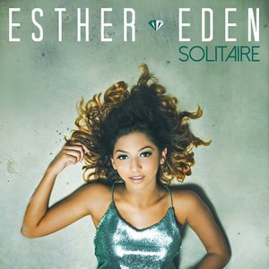 Esther Eden - Solitaire (2016)