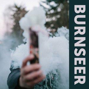 Burnseer - Burnseer (2016)