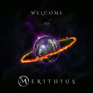 Merithius - Welcome to Merithius (2016)