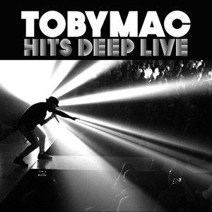 TobyMac - Hits Deep Live (2016)