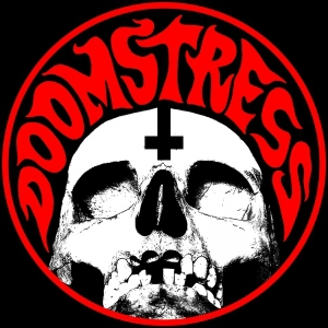 Doomstress - Supernatural Kvlt Sounds (2016)